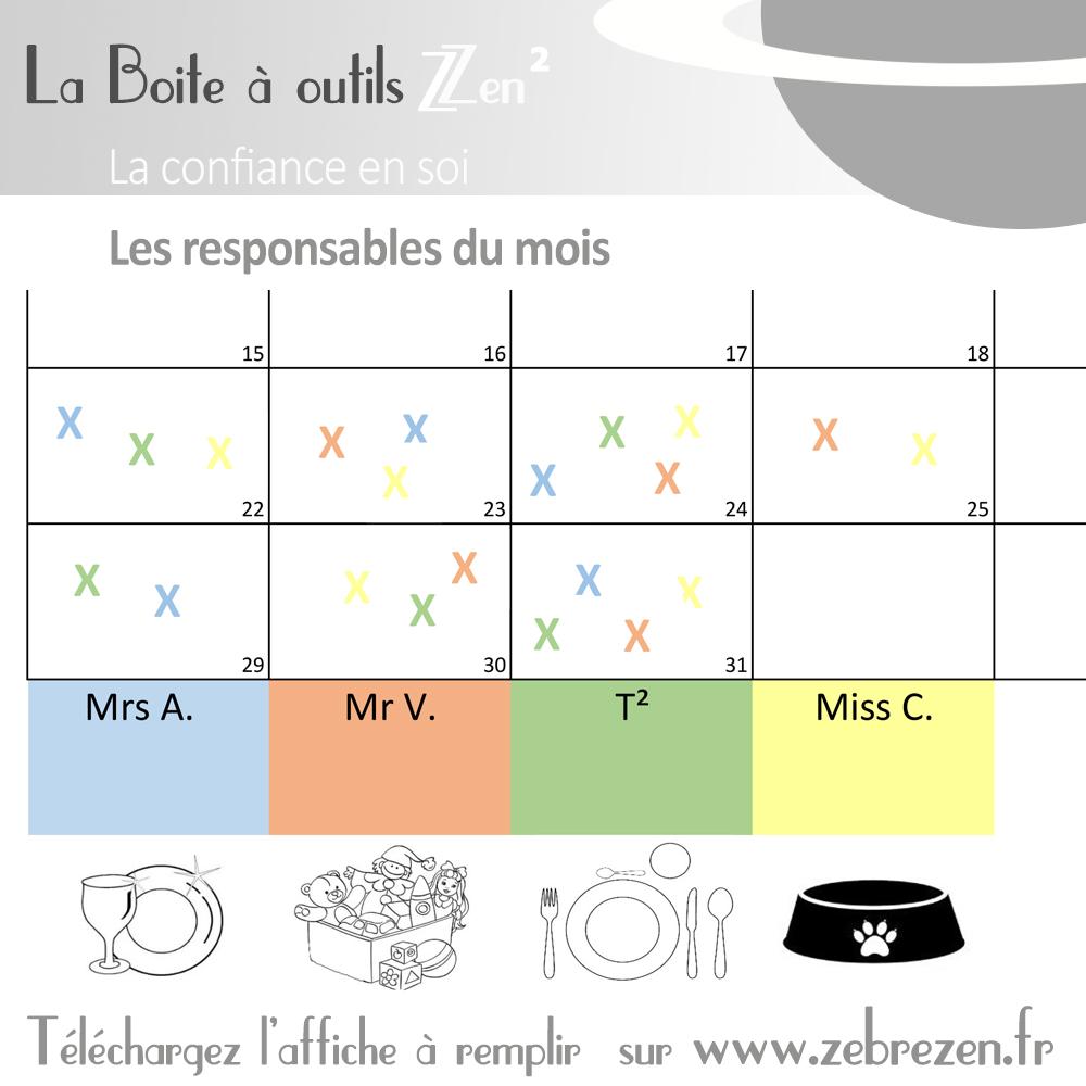 Mini coaching pour enfants - confiance en soi - Bordeaux Martignas Mérignac