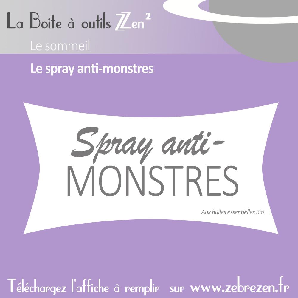 Le sommeil de nos enfants - Troubles du sommeil - les cauchemars - mini coaching de Zèbre Zen à Bordeaux Gironde