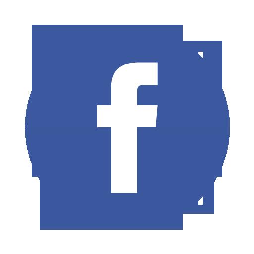 zebrezen-facebook