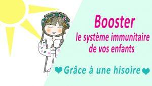 booster-systeme-immunitaire-enfants