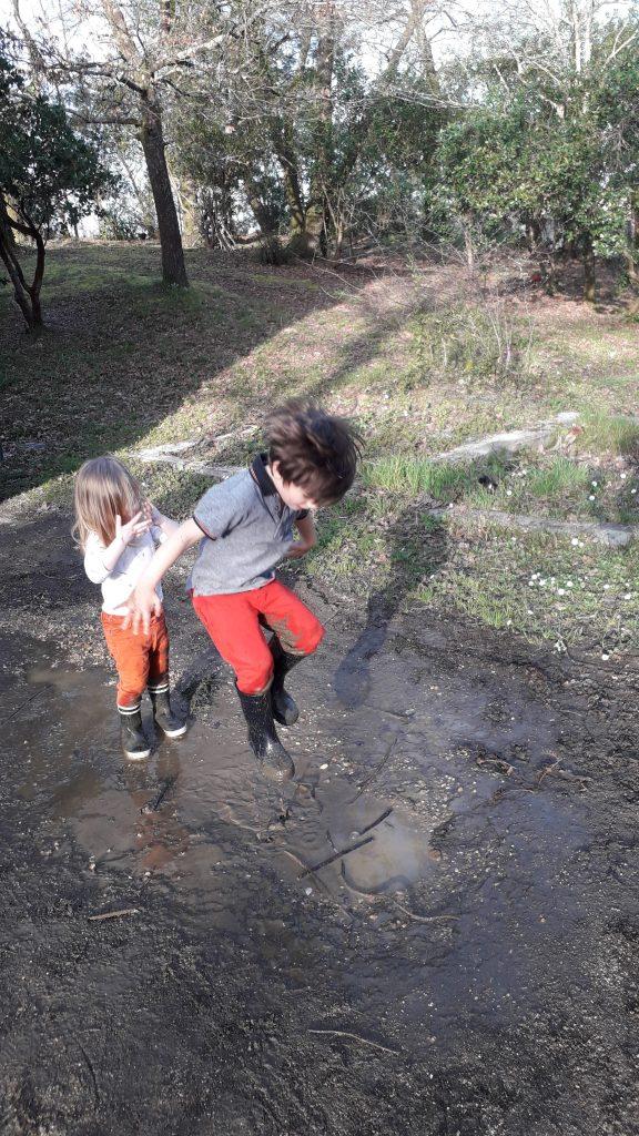 EFT-zen-avec-enfant-bordeaux