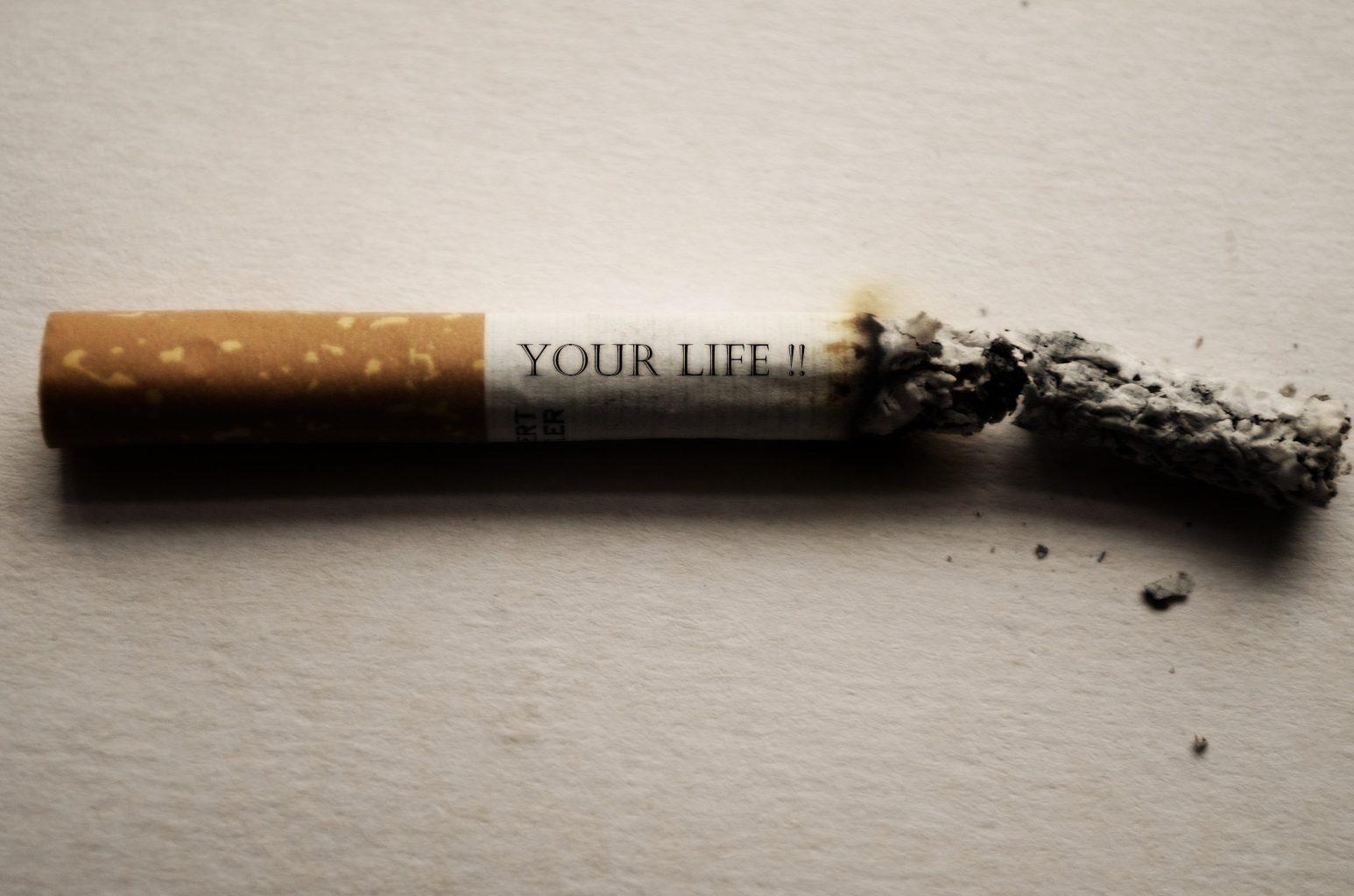 arret-tabac-bordeaux-france