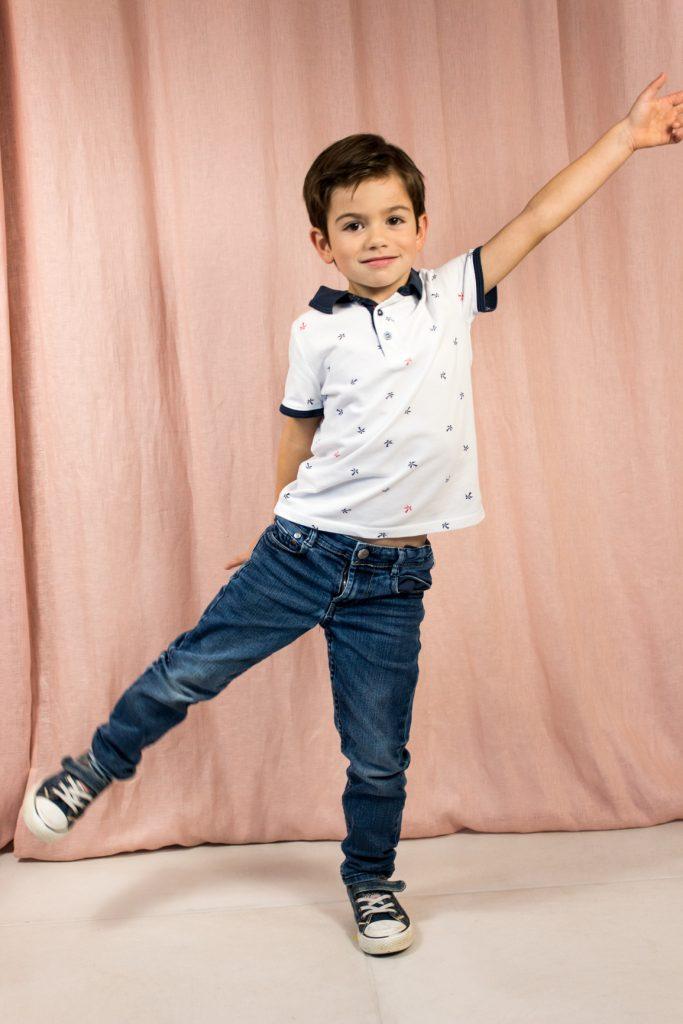 enfant-confiant-detendu-stress