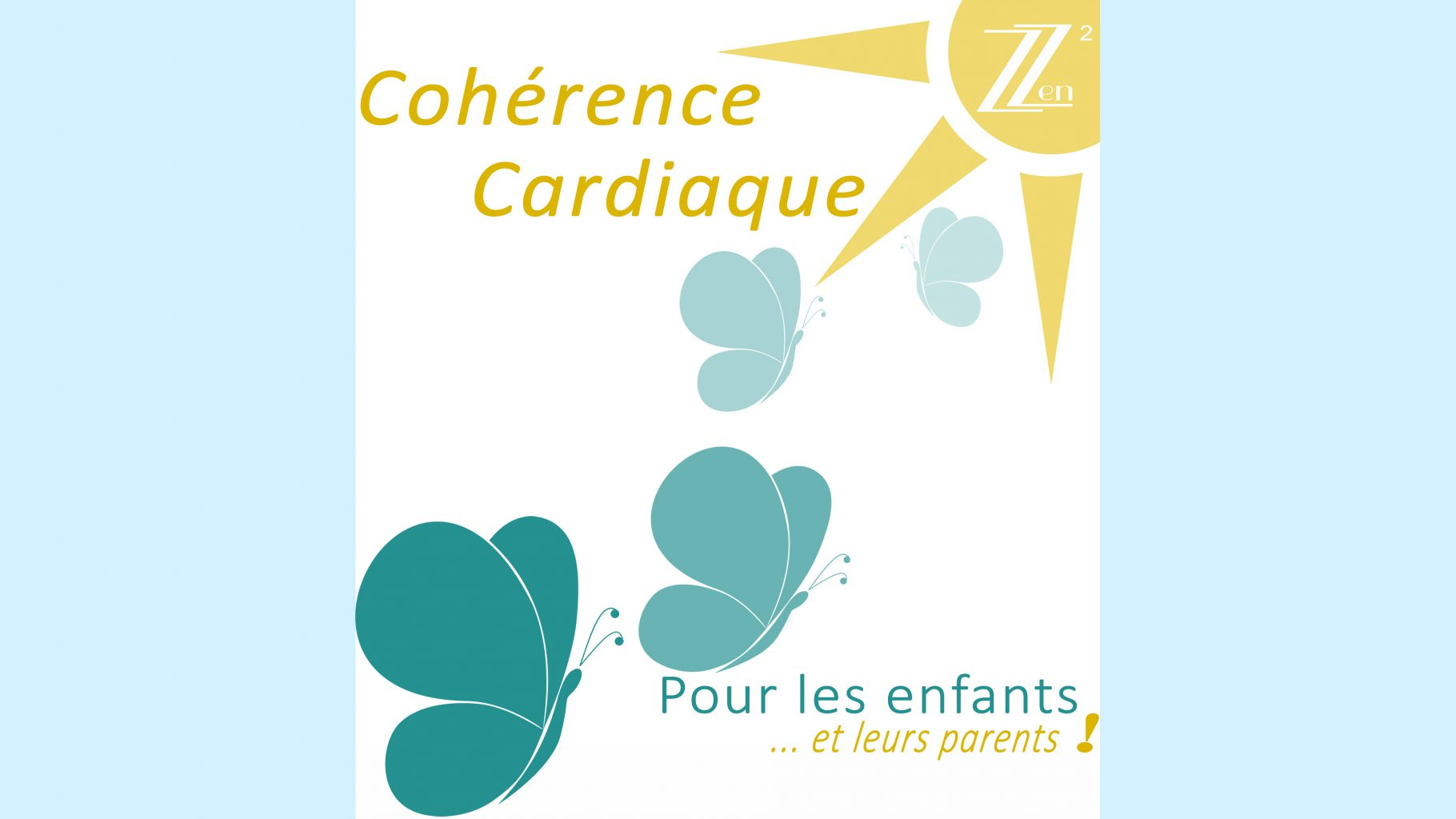 anti-stress-enfant-coherence-cardiaque