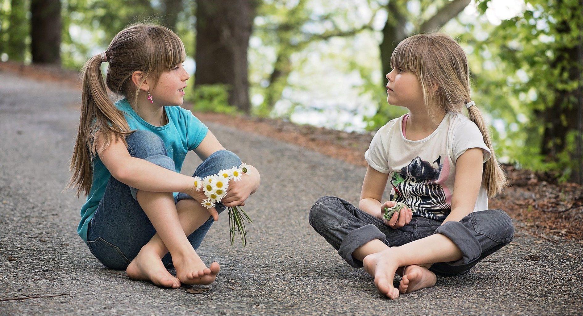 enfant-serein-diminuer-stress