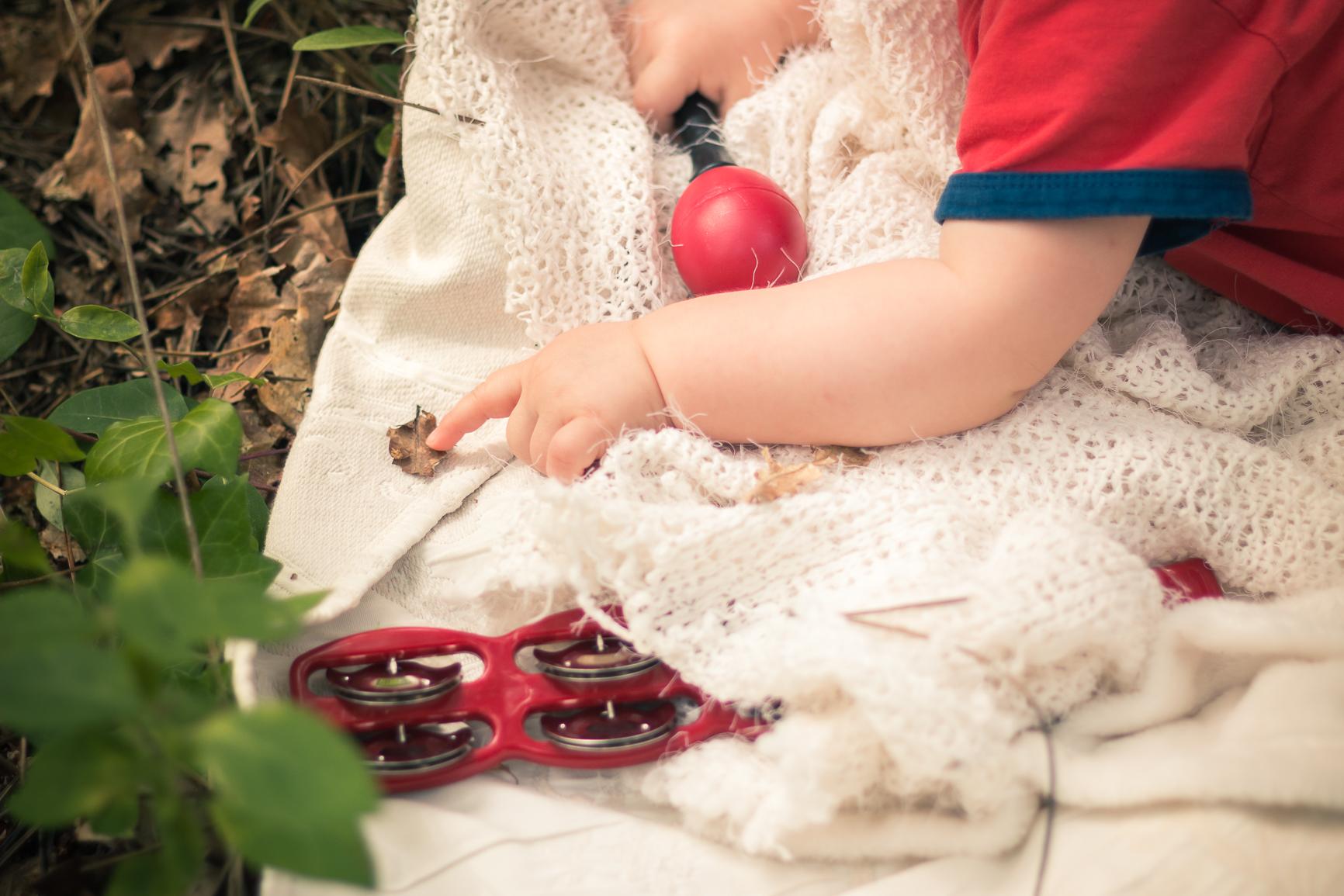 Hypersensibilité enfant jusque 3 ans avec zèbre zen accompagnement et coaching