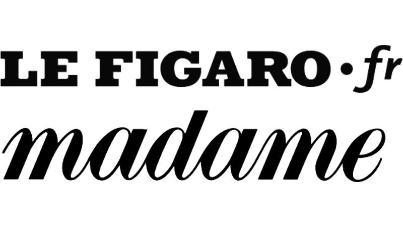 Le figaro.fr Madame partage un très bel article avec des témoignages poignants sur l'EMDR thérapie