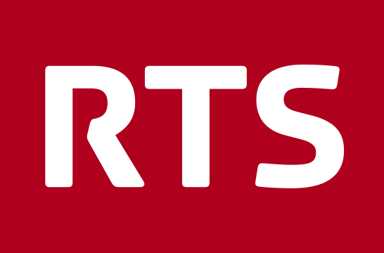 Reportage Dans la tête... d'un surdoué sur RTS