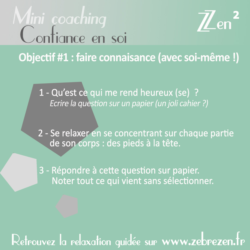 Burn-out - en sortir - Mini coaching pour adultes - confiance en soi - Bordeaux