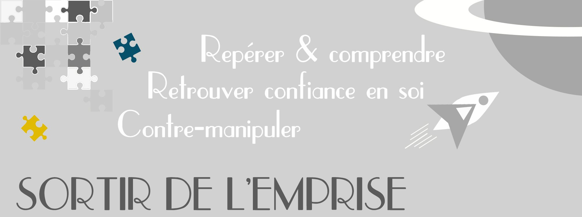 manipulation-sortir-emprise-ateliers-formations