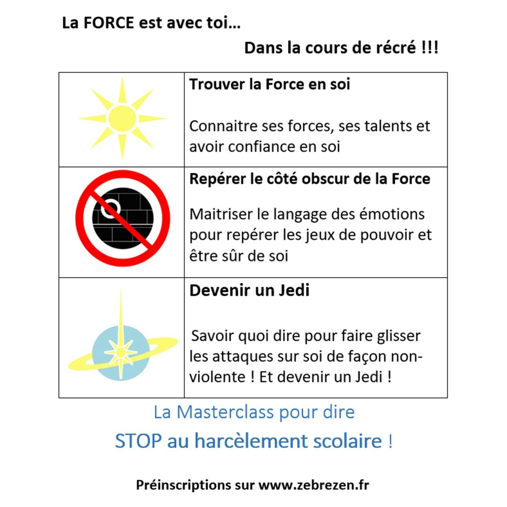 stop-harcelement-scolaire-formation