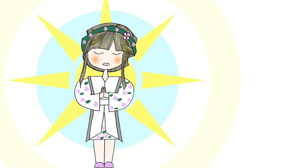 systeme-immunitaire-virus