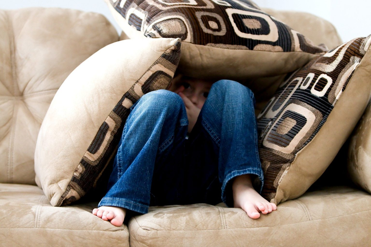 enfants-ados-peur-stress