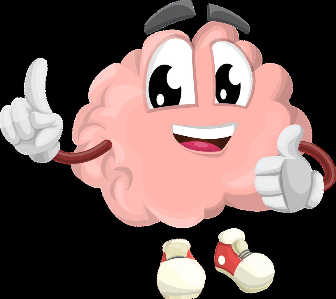 cerveau-zen