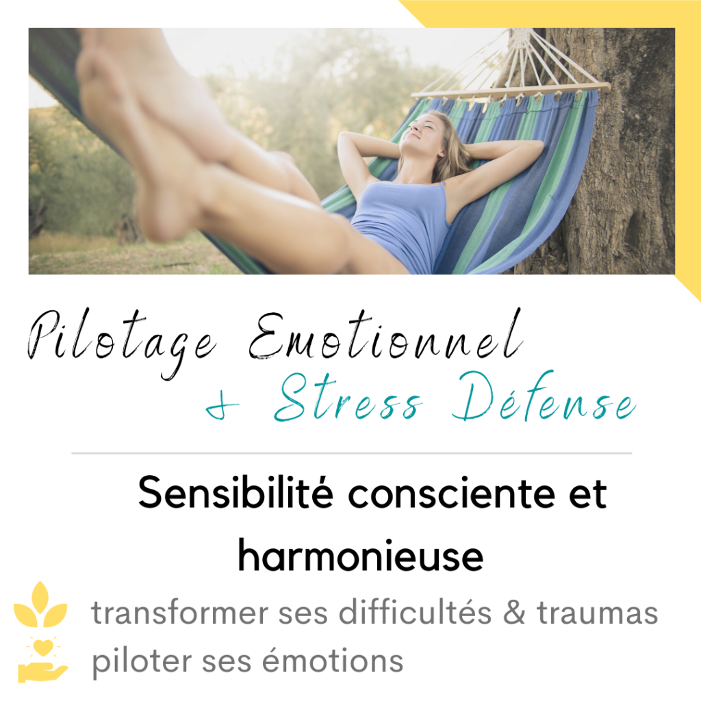 formation-stress-anxiete-burnout