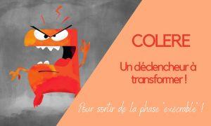 colere-declencheur