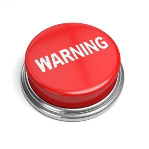 colere-stop-warning